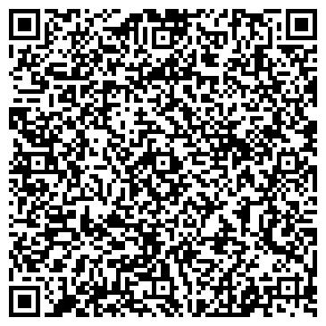 QR-код с контактной информацией организации НАРО-ФОМИНСКОЕ УПРАВЛЕНИЕ ЗАГС