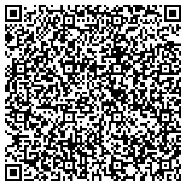 """QR-код с контактной информацией организации """"Красногорская городская прокуратура"""""""