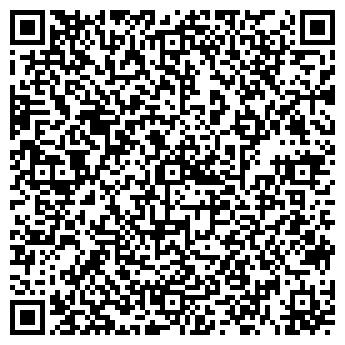 QR-код с контактной информацией организации Кокошкинское отделение