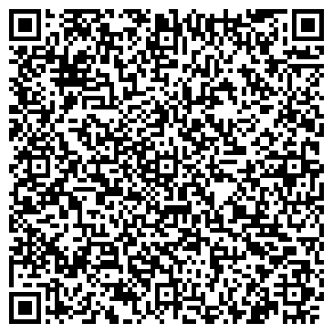 QR-код с контактной информацией организации НАРО-ФОМИНСКАЯ РАЙОННАЯ БОЛЬНИЦА № 1