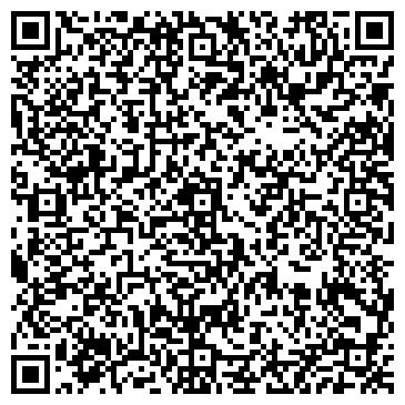 """QR-код с контактной информацией организации ООО """"Бензопила.ру"""""""