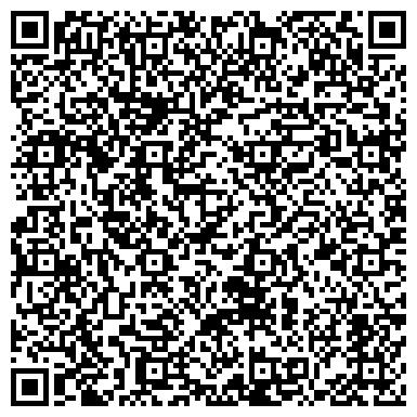 QR-код с контактной информацией организации АПРЕЛЕВСКАЯ РАЙОННАЯ БОЛЬНИЦА