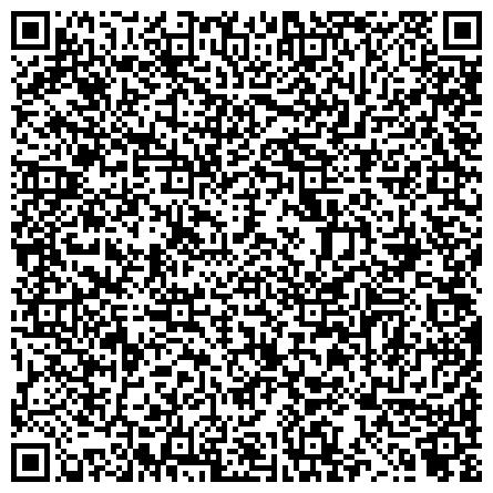 """QR-код с контактной информацией организации МКУ """"Многофункциональный центр предоставления государственных и муниципальных услуг городского округа Красногорск"""""""