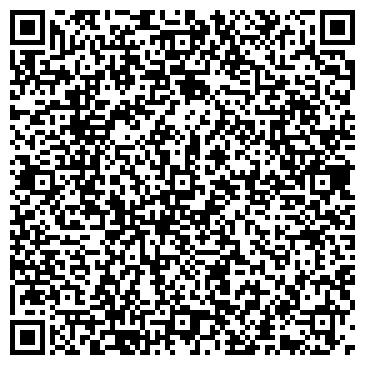 QR-код с контактной информацией организации «ПРБ № 3»