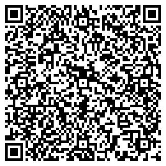 QR-код с контактной информацией организации ЗАРЕЧЬЕ