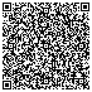 QR-код с контактной информацией организации ПОДОЛЬСКПРОМКОМБАНК КБ