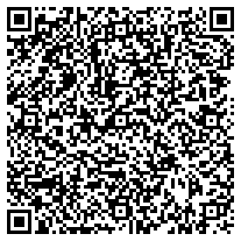 QR-код с контактной информацией организации ЕВРОМЕДГАРАНТ