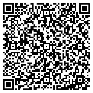 QR-код с контактной информацией организации ШЕЛКОВИК