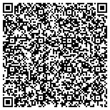 QR-код с контактной информацией организации УВД ПО НАРО-ФОМИНСКОМУ РАЙОНУ