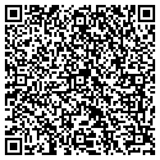 QR-код с контактной информацией организации СЕЛЯТИНСКОЕ ПОМ