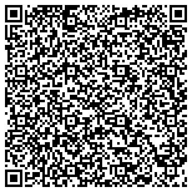 QR-код с контактной информацией организации ЛИНЕЙНОЕ ОВД НА СТ. БЕКАСОВО-СОРТИРОВОЧНАЯ