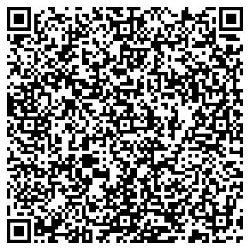 QR-код с контактной информацией организации ЛИНЕЙНОЕ ОВД НА СТ. НАРА
