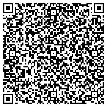 QR-код с контактной информацией организации Отделение ГИБДД в г. Апрелевке