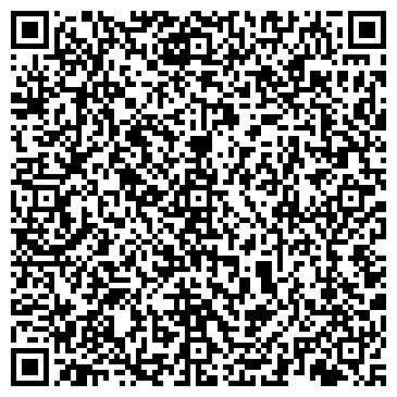 """QR-код с контактной информацией организации ПАО Компания """"Мосэнергосбыт"""" (ЕИРЦ-Наро-Фоминск)"""