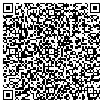 QR-код с контактной информацией организации ЗАПАДНЫЕ ЭЛЕКТРОСЕТИ
