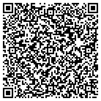 QR-код с контактной информацией организации КРАСТЕЛЕКОМ