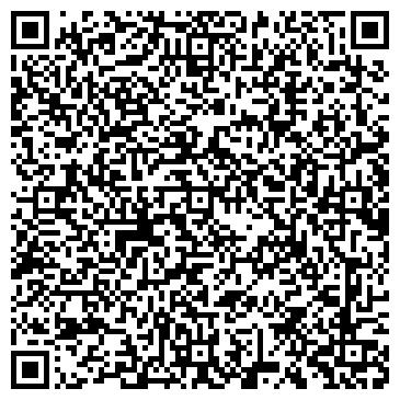 QR-код с контактной информацией организации НАРО-ФОМИНСКАЯ ЭЛЕКТРОСЕТЕВАЯ КОМПАНИЯ, ООО