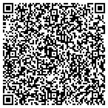 QR-код с контактной информацией организации Пенсионный отдел в г. Апрелевка