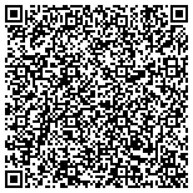 QR-код с контактной информацией организации Справки по доставке пенсий в г. Наро-Фоминске