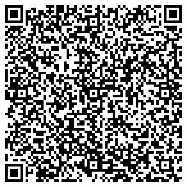 QR-код с контактной информацией организации Клиентская служба г. Верея