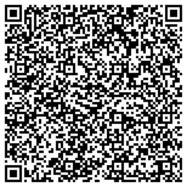 QR-код с контактной информацией организации СБЕРБАНК РОССИИ, НАРО-ФОМИНСКОЕ ОТДЕЛЕНИЕ № 2572