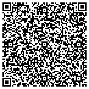 QR-код с контактной информацией организации Дополнительный офис № 2572/03