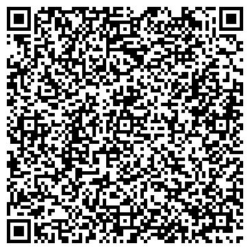 QR-код с контактной информацией организации Дополнительный офис № 2572/067
