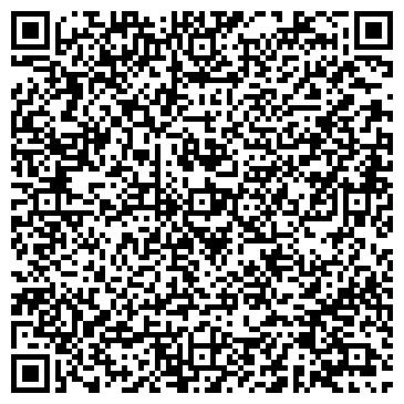 QR-код с контактной информацией организации Дополнительный офис № 2572/068