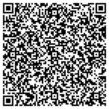 QR-код с контактной информацией организации Дополнительный офис № 2572/078