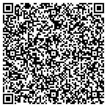 QR-код с контактной информацией организации Операционная касса № 2572/07