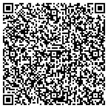 QR-код с контактной информацией организации Операционная касса № 2572/057