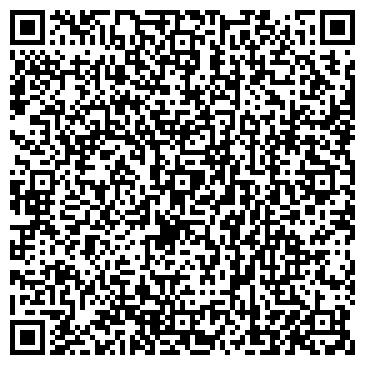 QR-код с контактной информацией организации Операционная касса № 2572/075