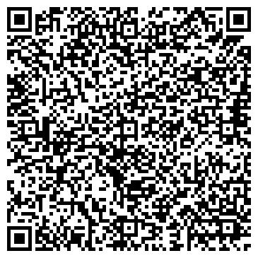 QR-код с контактной информацией организации Операционный офис Наро-Фоминский