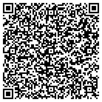 QR-код с контактной информацией организации ОКА-ИНФО