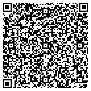 QR-код с контактной информацией организации МИГ ЮЖНОЕ ПОДМОСКОВЬЕ