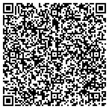 QR-код с контактной информацией организации ВСЁ ДЛЯ ВАС. ЮЖНОЕ ПОДМОСКОВЬЕ