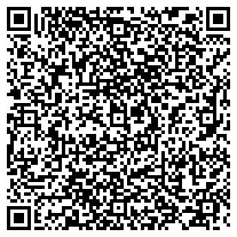 QR-код с контактной информацией организации Договорно-правовой