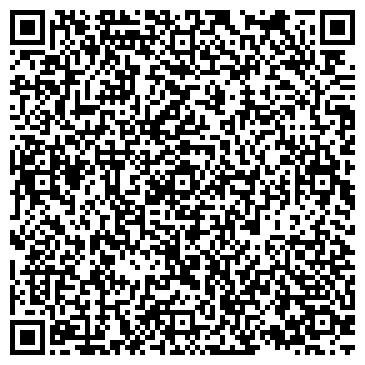 QR-код с контактной информацией организации Отдел по архитектуре и градорегулированию