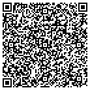QR-код с контактной информацией организации СУДЕБНЫЙ УЧАСТОК № 310