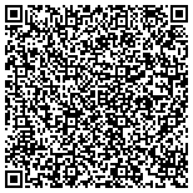 QR-код с контактной информацией организации Развития сельскохозяйственного производства
