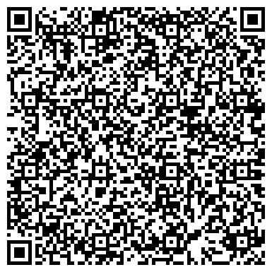 QR-код с контактной информацией организации РАДУГА, ЦЕНТР РАЗВИТИЯ РЕБЁНКА - ДЕТСКИЙ САД № 12