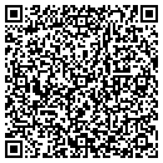 QR-код с контактной информацией организации ДЕТСКИЙ САД № 25