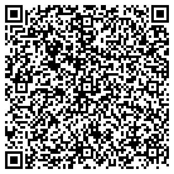 QR-код с контактной информацией организации КОЛОКОЛЬЧИК, ДЕТСКИЙ САД № 59