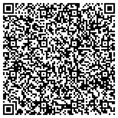 QR-код с контактной информацией организации СВЕТЛЯЧОК, ЦЕНТР РАЗВИТИЯ РЕБЁНКА - ДЕТСКИЙ САД № 60