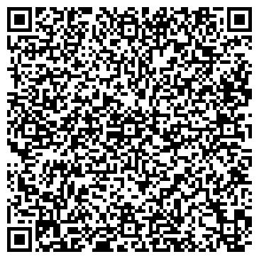 QR-код с контактной информацией организации ЦЕНТР РАЗВИТИЯ РЕБЁНКА - ДЕТСКИЙ САД № 61