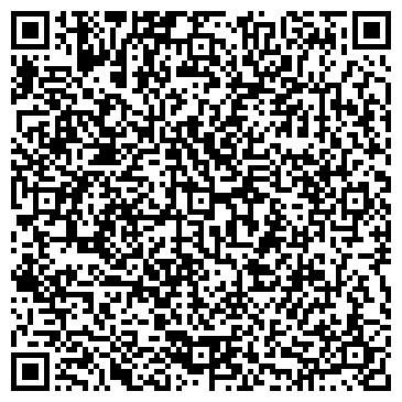 QR-код с контактной информацией организации ЦЕНТР РАЗВИТИЯ РЕБЁНКА - ДЕТСКИЙ САД № 62