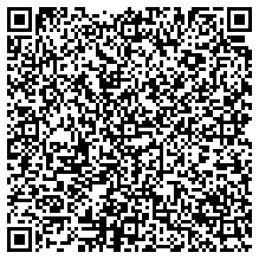 QR-код с контактной информацией организации ВЕТЕРИНАРНАЯ КОНСУЛЬТАЦИЯ