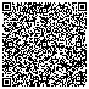QR-код с контактной информацией организации ОГИБДД УМВД РОССИИ ПО НАРО-ФОМИНСКОМУ РАЙОНУ
