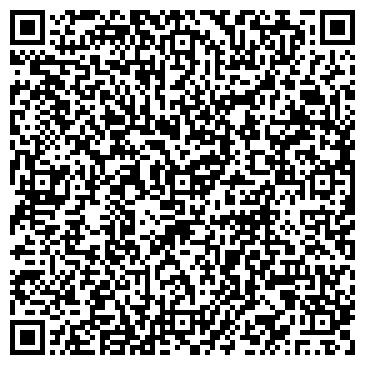 QR-код с контактной информацией организации Территориальный пункт г. Наро-Фоминск