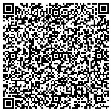 QR-код с контактной информацией организации ШКАФЫ, СЕЙФЫ, СТЕЛЛАЖИ